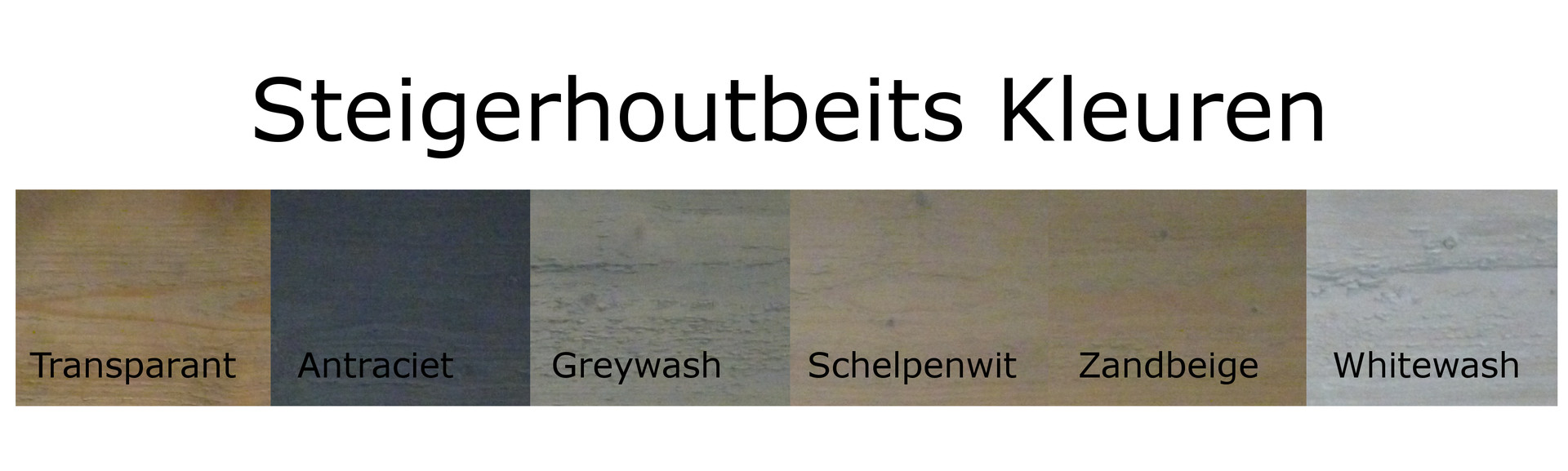 Bedwelming Steigerhout beits uit voorraad - xsteigerhout NT63