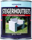 steigerhout-beits greywash