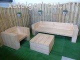 loungeset-diep-steigerhout-bouwpakket
