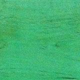 Groen-beits-Menta-Verde