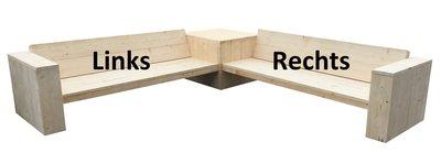 Hoekbank-XL-steigerhout-bouwpakket-op maat