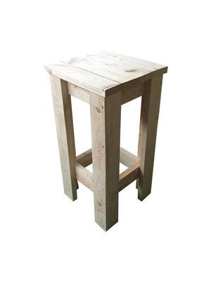 Barkruk-steigerhout-bouwpakket-2