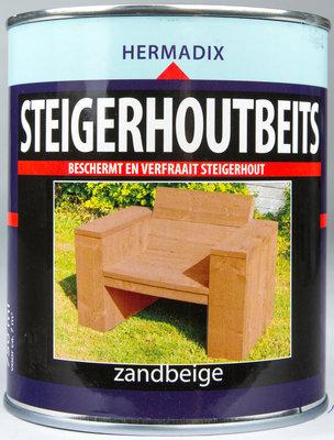 Steigerhout-beits-zand-beige-750ml
