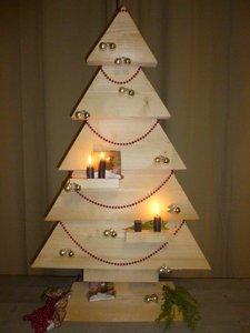 Bouwtekening Kerstboom Steigerhout.Bouwtekening Steigerhout Kerstboom Pdf Xsteigerhout