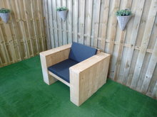 steigerhout-loungestoel-kussens